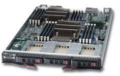 Supermicro SBI-7427R-S3