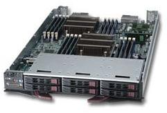 Supermicro SBI-7127R-S6