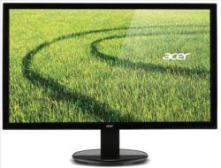 Acer K222HQLbd (UM. WW3EE. 001)