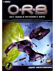 O. R. B. (PC)