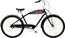 Electra Cruiser Mod 3i
