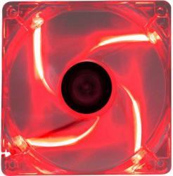 Raidmax 120mm LED