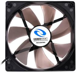 Raidmax VERX140CFBR 140mm