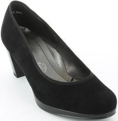 Ara női magassarkú cipő - lifestyleshop - 26 990 Ft