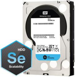 Western Digital Se 1TB 128MB SATA3 WD1002F9YZ