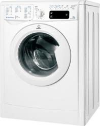 Indesit IWE 71252 C ECO