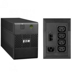 Eaton 5E 650VA USB (5E650iUSB)