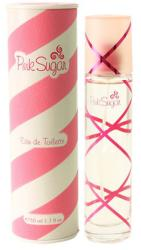 Pink Sugar Pink Sugar EDT 100ml