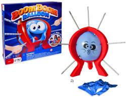 Identity Games Boom Boom Balloon