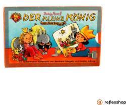 Adlung-Spiele Kis királyfi és barátai
