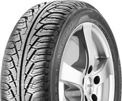 Uniroyal MS Plus 77 215/70 R16 100H