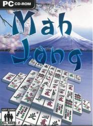 Mah Jong Deluxe (PC)