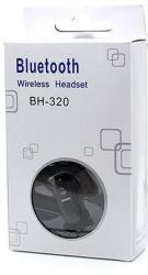 BH 320