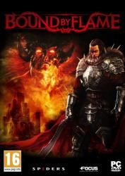 Focus Home Interactive Bound by Flame (PC)
