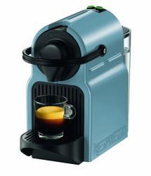 Krups XN 1004 Nespresso Inissia