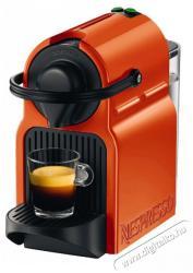 Krups XN 100F10 Nespresso Inissia