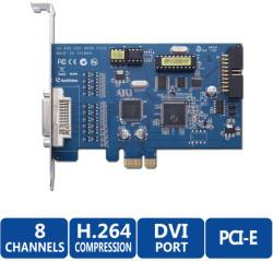 GeoVision GV-650B/8