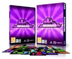 Merge Games Monaco [Collector's Edition] (PC)