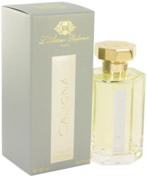 L'Artisan Parfumeur Caligna EDP 100ml