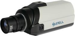 Sunell Electronics SN-IPC54/12EDN