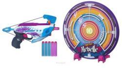 Hasbro NERF Rebelle - Star Shot