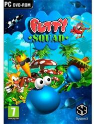 System 3 Putty Squad (PC)