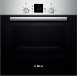 Bosch HBN539E5