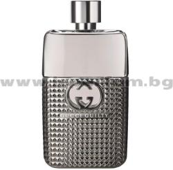Gucci Guilty pour Homme (Stud Limited Edition) EDT 90ml
