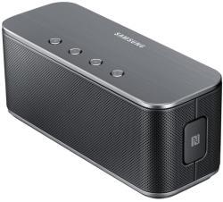 Samsung Level Box EO-SB330E
