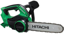 Hitachi CS36DL-T4