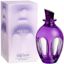 Alexander McQueen My Queen EDP 75ml