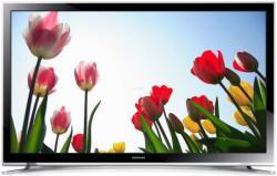 Samsung UE32H4500