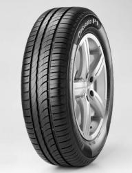 Pirelli Cinturato P1 Verde 215/60 R16 95H