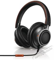 Philips Fidelio L2