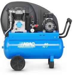 ABAC PRO A29B 50 CM2