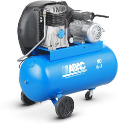 ABAC A39 90 CT3