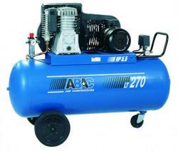 ABAC PRO B6000 270 CT7.5