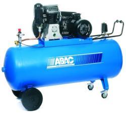 ABAC PRO B7000 270 CT10
