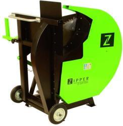 Zipper ZI-WP700H