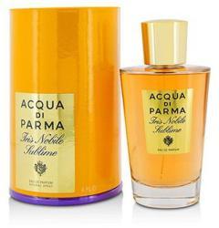Acqua Di Parma Iris Nobile Sublime EDP 120ml
