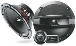 Focal R-165S2