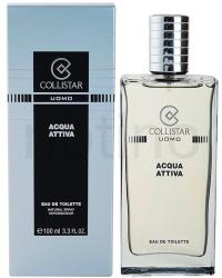 Collistar Acqua Attiva EDT 100ml