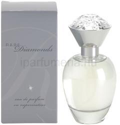 Avon Rare Diamonds EDP 50ml