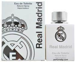 Real Madrid Man EDT 100ml