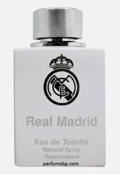 Real Madrid Man EDT 100ml Tester