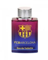 FC Barcelona Man EDT 100ml Tester