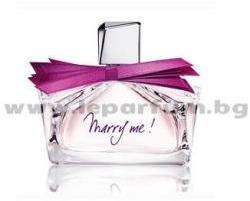 Lanvin Marry Me! EDP 50ml Tester
