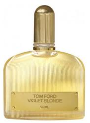 Tom Ford Violet Blonde EDP 100ml Tester