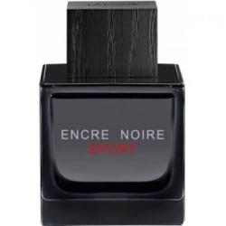 Lalique Encre Noire Sport EDT 100ml Tester