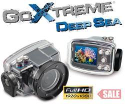 Easypix GoXtreme Deep Sea (20104)